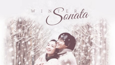 693_WinterSonata_Nowplay_Small_1.jpg