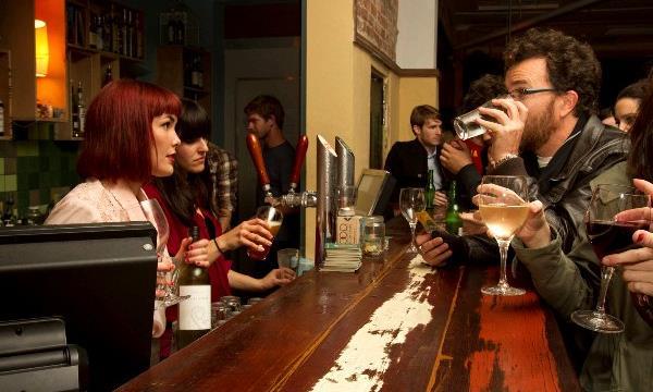 the-bird-small-bar-northbridge